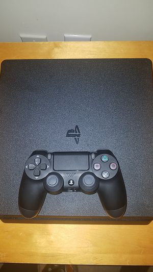 Ps4 for Sale in Sanford, NC
