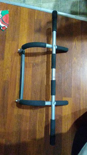 Exercise equipment for Sale in Tualatin, OR