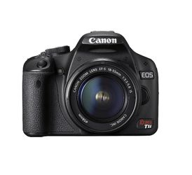 CANON T1i rebel camera WITH EXTRA LENS, BAG, etc. for Sale in Boulder,  CO