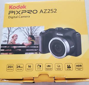 Kodak Digital camera for Sale in Jefferson City, TN