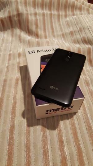 LG PLUS 👆👆 NO OFERTAS for Sale in Houston, TX