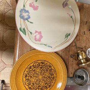 Misc Dishes And Cups for Sale in Glendora, CA