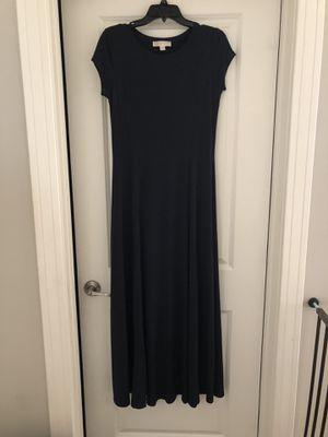 Dress for Sale in Toms River, NJ