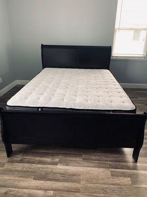 Bedroom set for Sale in Lathrop, CA