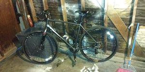SPECIALIZED hybrid bike... $300 for Sale in Long Beach, CA