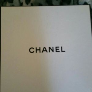 Chanel Chance Brand New Never Opened for Sale in Santa Ana, CA
