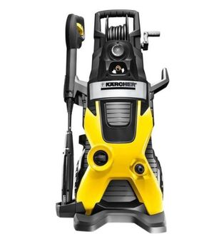 K5 Premium 2000 PSI 1.4 GPM Electric Pressure Washer for Sale in Houston, TX