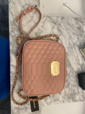 Bebe purse brand new with tags for Sale in Tampa, FL