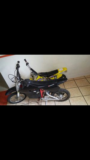 Dirt bikes , for Sale in Florissant, MO