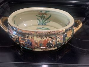 Splendors Meiji. / Treasures imperial of Japón for Sale in Mesa, AZ
