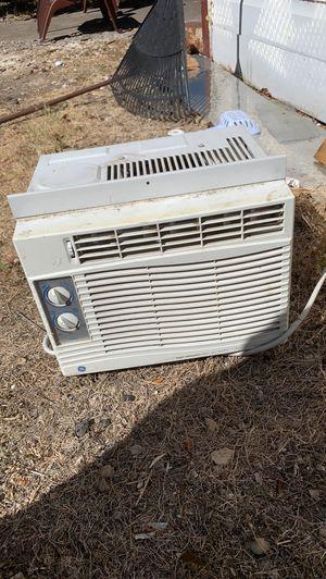 Ac unit ! for Sale in Dallas, TX