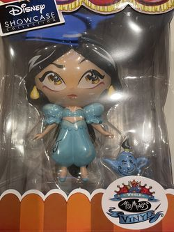 Miss Mindy Disney Jasmine for Sale in Irvine,  CA