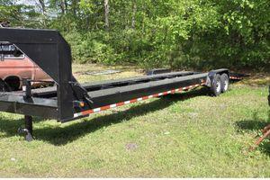 Car trailer 4 rent for Sale in Miami Gardens, FL
