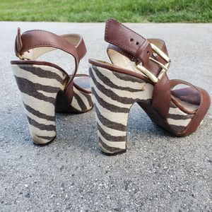 Michael Kors Women's Shoes for Sale in Wake Forest, NC