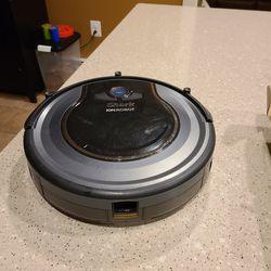 Shark ion robot for Sale in Clarksburg,  MD