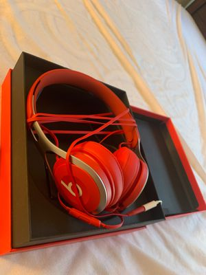 Beats headphones for Sale in Bothell, WA