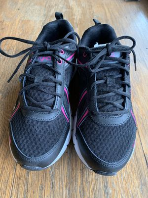 (Brand New) Ryka Women's Hailee Athletic Shoes (7 Medium) for Sale in Normal, IL
