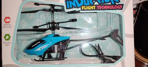 Brand New Helicopter for Sale in Pleasant Hill, IA