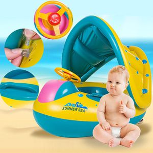 Brand new amazing floatation device for bath,pool,beach etc for Sale in Pittsburgh, PA