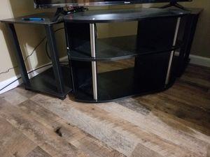 Black tables for Sale in Wichita, KS