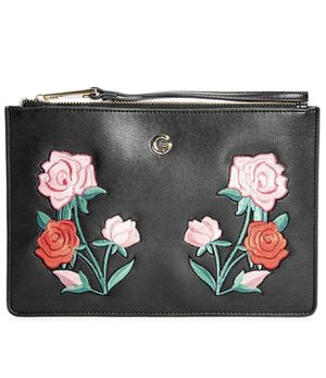 G by guess mila wristlet clutch for Sale in Washington, DC