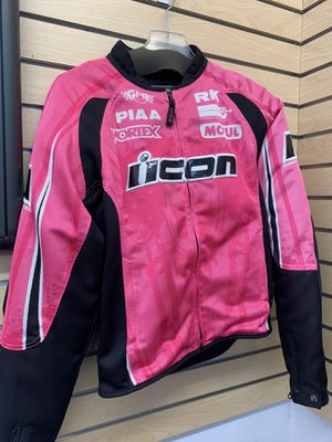 Motorcycle Jacket for Sale in Durham, NC