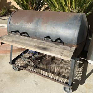 BBQ Grill for Sale in Irvine, CA