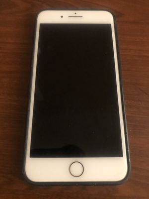 iPhone 8+ in Doraville (Rose) for Sale in Atlanta, GA