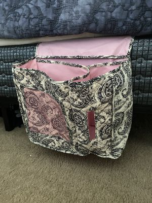 Bedside Caddy / Book Keeper for Sale in Concord, NC