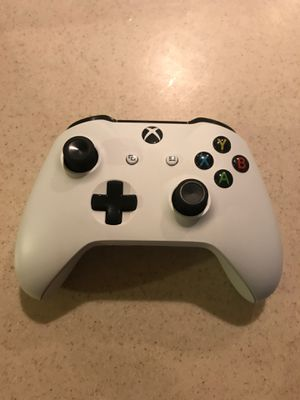 Xbox one s controller for Sale in Bradenton, FL