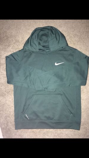 Nike hoodie jacket for Sale in Las Vegas, NV