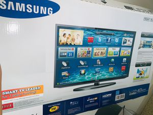 40' inch TV for Sale!!!!! for Sale in Houston, TX