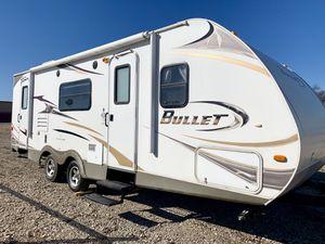 2010 Keystone Bullet for Sale in Midlothian, TX