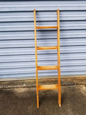 Bunck bed ladder for Sale in Gulfport, MS