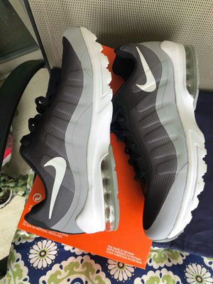 Nike new shoes for Sale in San Antonio, TX