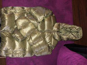Patagonia Coat for Sale in Atlanta, GA