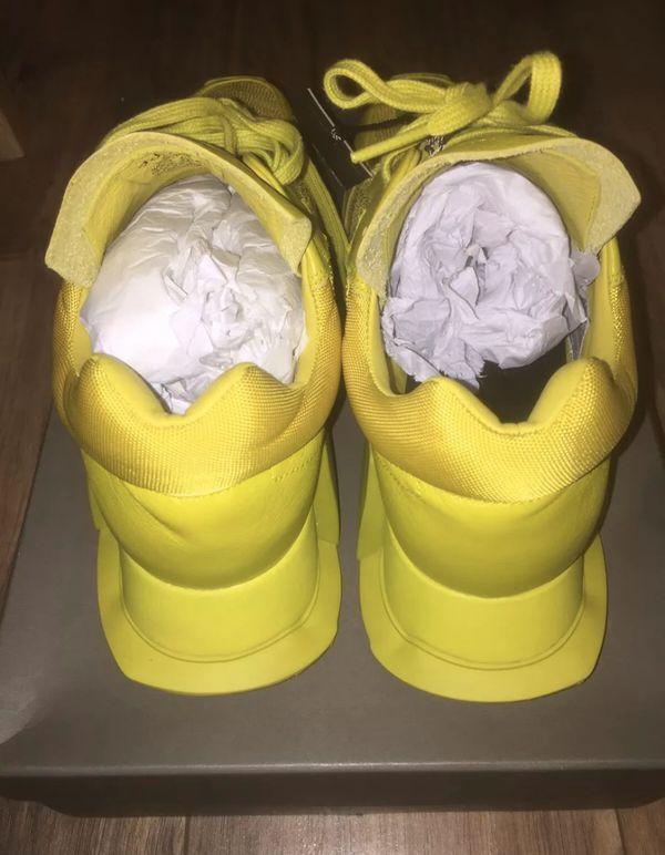 Rich Owens Adidas