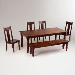 Dining Table Only for Sale in Vancouver,  WA