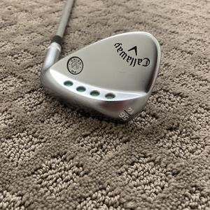 Callaway PM Grind for Sale in Cypress, CA