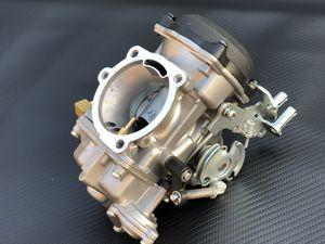 V Twin Carburator ! for Sale in Fresno, CA