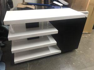 Shelf for Sale in Miami, FL