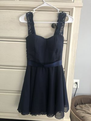 Prom dress for Sale in Marietta, GA