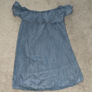 Women's Blue Dress- XSmall for Sale in Wake Forest, NC