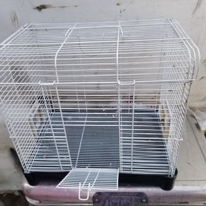 Small Cage for Sale in Los Angeles, CA