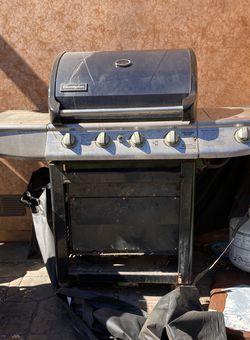 Grill for Sale in Redondo Beach,  CA