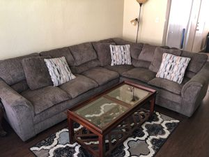 Living Room Set/ Sillones Para Sala for Sale in Dallas, TX
