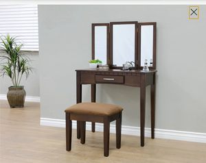 Great desk! for Sale in San Diego, CA