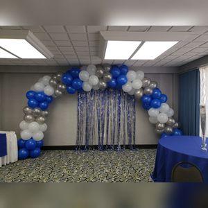 Balloon for Sale in Jacksonville, FL
