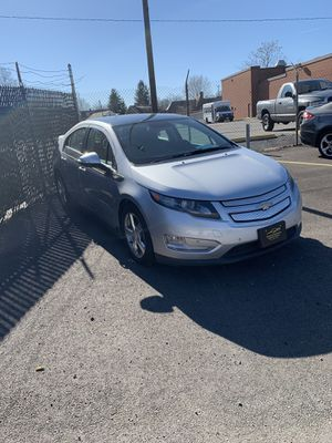 Chevy Volt for Sale in Lakewood, OH