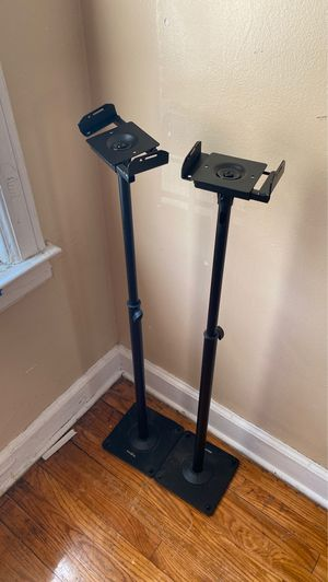 Monitor's stand like new for Sale in Detroit, MI